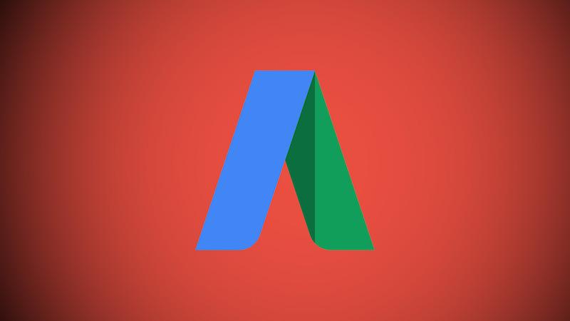 AdWords: Les campagnes AdWords deviennent universelles  !