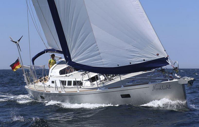 Le choix d'un yacht : est-ce une tâche facile ?