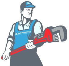 Trouver sur-le-champ un expert en plomberie pour effectuer une intervention en urgence
