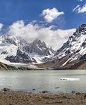 Le Chili, une destination idéale pour les passionnés de la nature