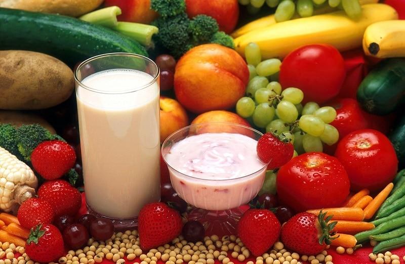 Consulter une diététicienne nutritionniste pour mieux se nourrir