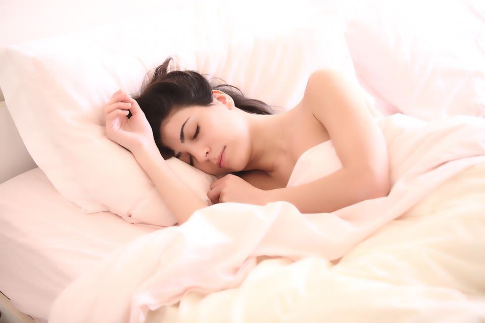 Petites astuces pour un réveil plus facile
