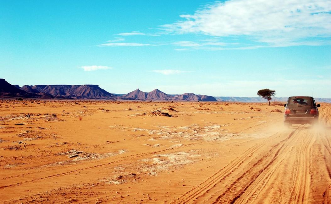 Le Maroc, une destination inégalable