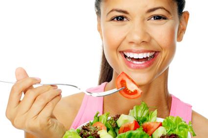 Diminuer le cholestérol, c'est possible en quelques gestes