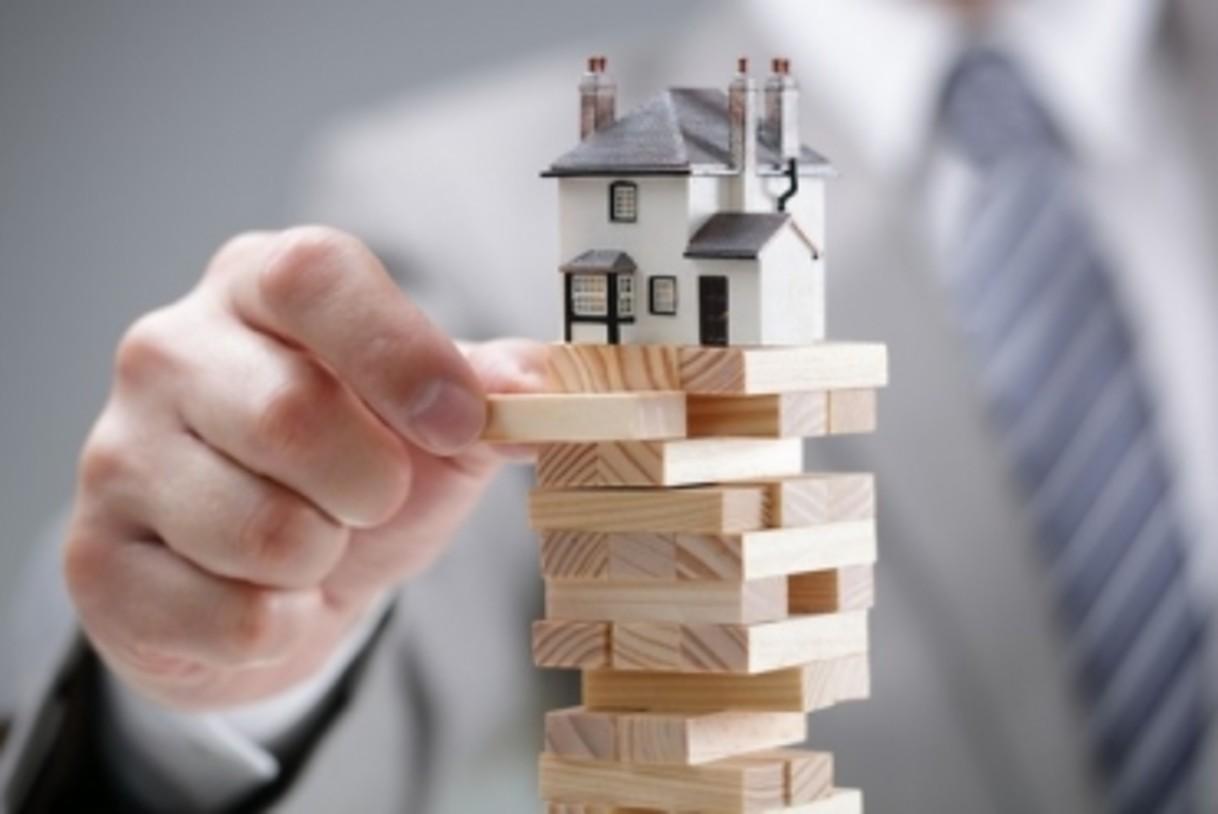 Dans quoi investir pour un rendement régulier et sûr ?