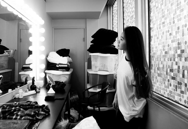 Vide dressing en ligne : s'habiller sans se ruiner