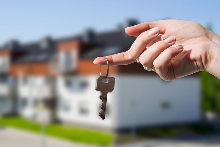Avoir un logement étudiant à la rentrée, comment s'y prendre ?