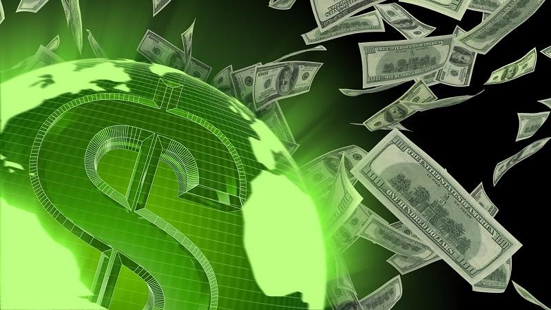 Importance de l'implémentation d'un logiciel de paie dans votre entreprise
