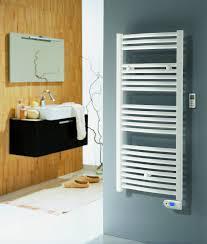 Dénicher facilement un radiateur haut de gamme