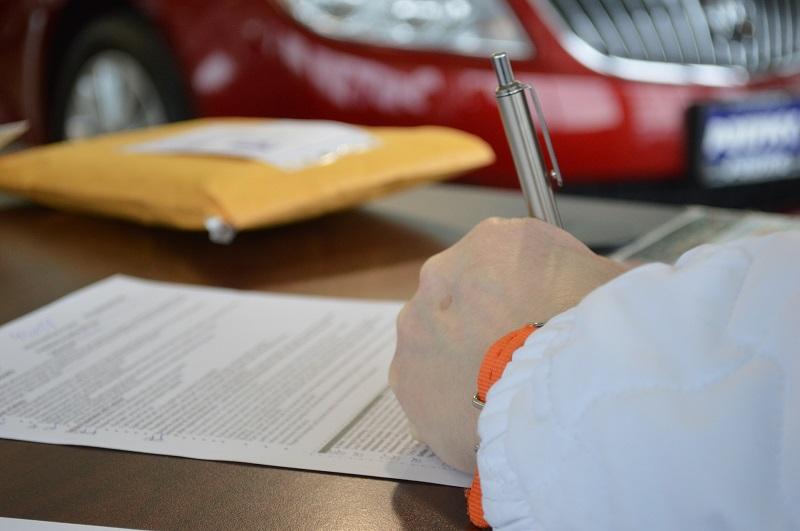 Dématérialiser son authentification grâce à la signature électronique