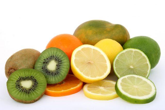 Tout savoir sur la vitamine D