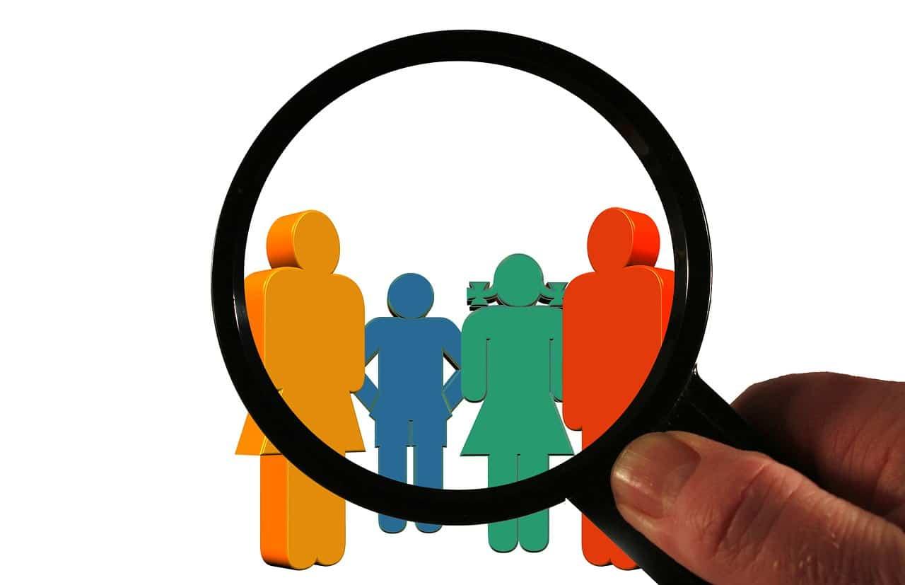 Quelles sont les meilleures astuces pour conquérir de nouveaux clients ?