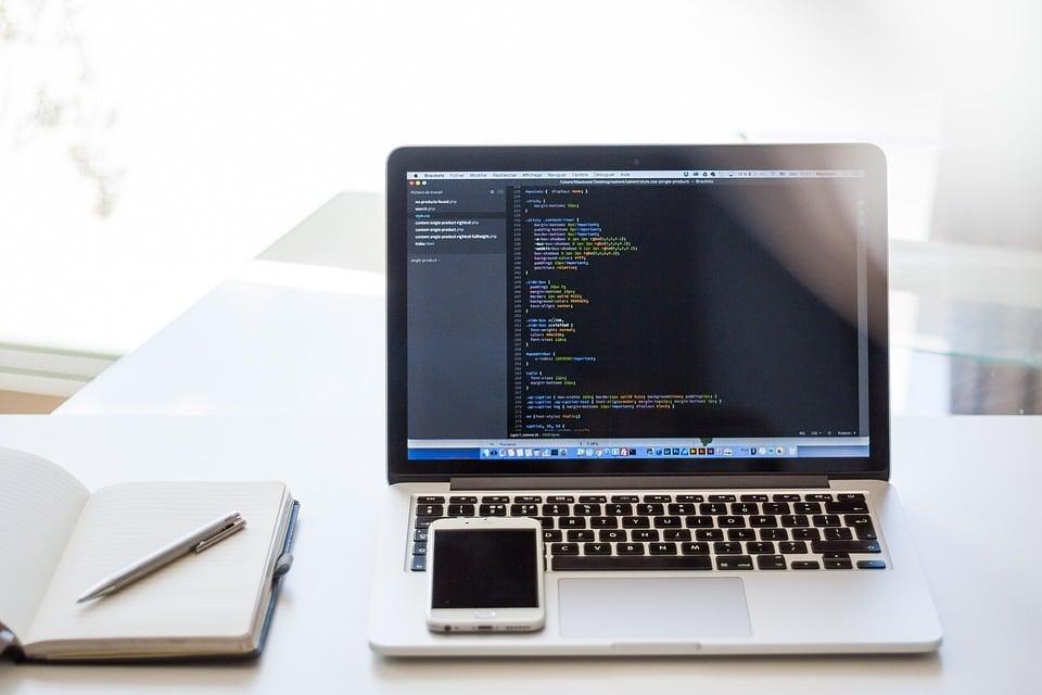 Comment optimiser un site avec une agence référencement Madagascar ?