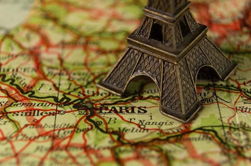 Appart hôtel Paris, Roissy…: l'hébergement idéal pour les voyageurs professionnels