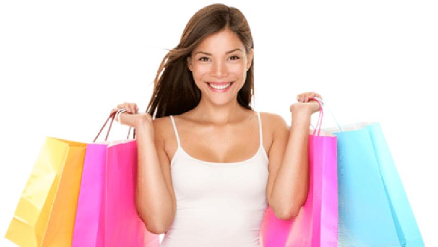 Voici comment un répertoire de commerces peut vous aider