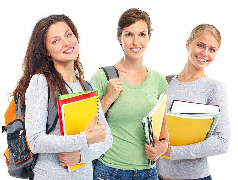 Focus sur les cours de langue en entreprise