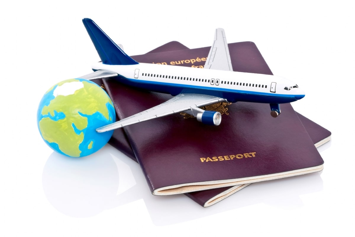 Pourquoi vous fier à un professionnel de la gestion de voyage d'affaires ?