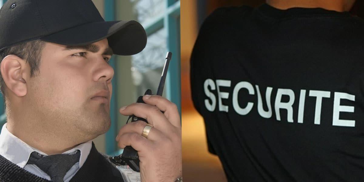 agent-de-securité-tunisie