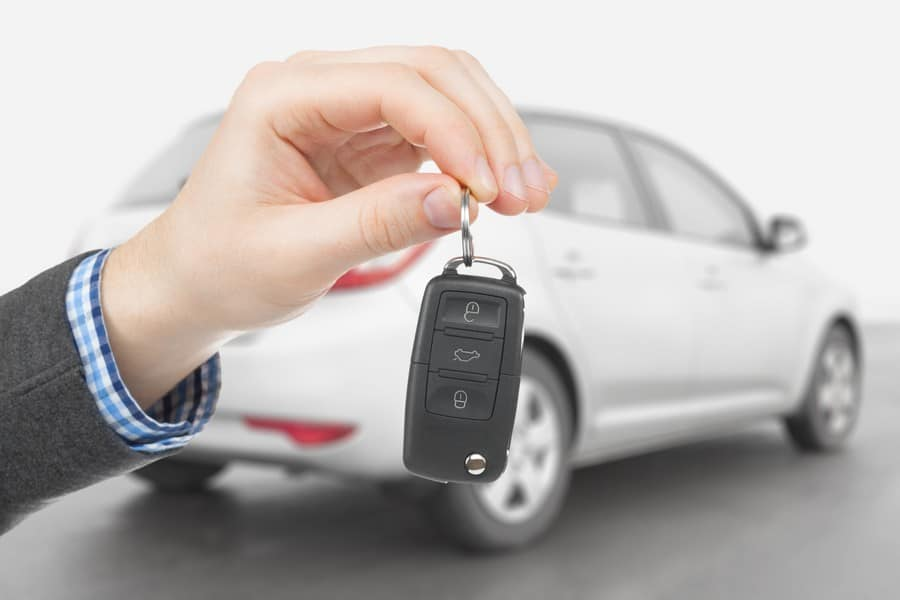 Les recours en cas de difficultés passagères pour rembourser le crédit auto
