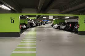 Comment trouver un meilleur parking Roissy?