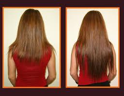 Extension de cheveux : guide pour bien les choisir