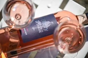 Idées d'accompagnement avec un vin Haut-Médoc