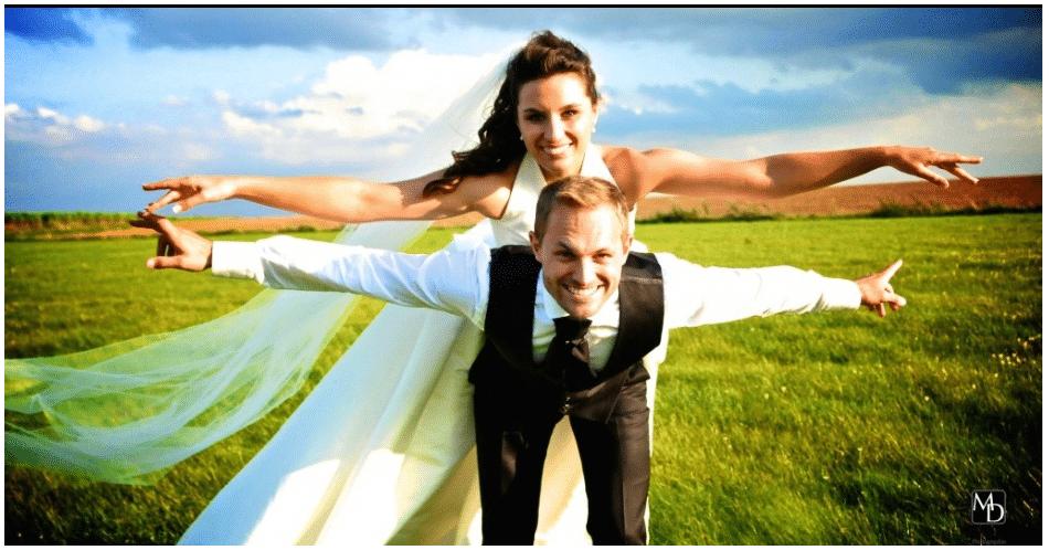Bien choisir son photographe de mariage en quelques étapes