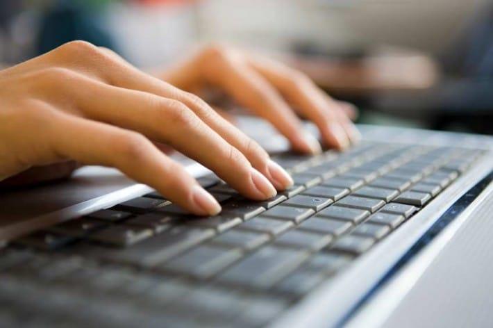 Contenu web, les points essentiels à prendre en compte