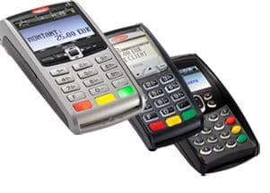 Comment choisir le bon terminal de paiement
