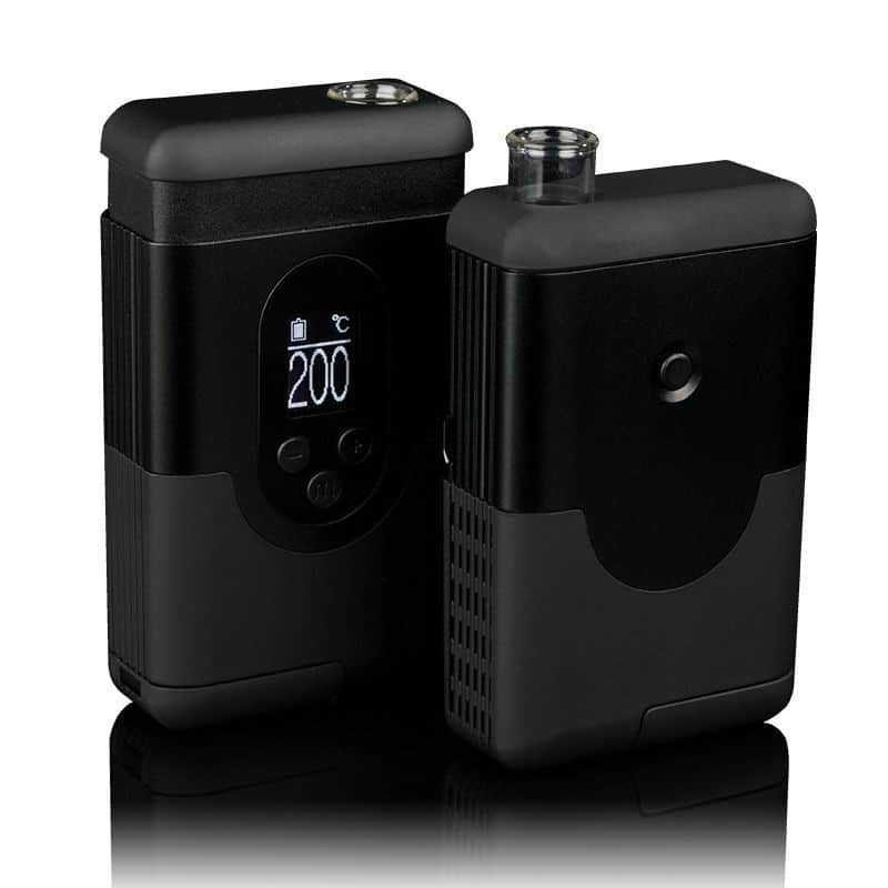 Comparatif des meilleurs vaporisateurs portables