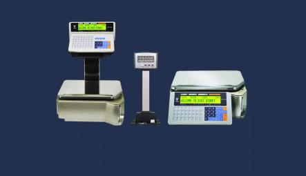 Balance électronique : petits commerces, offrez-vous fiabilité et efficacité