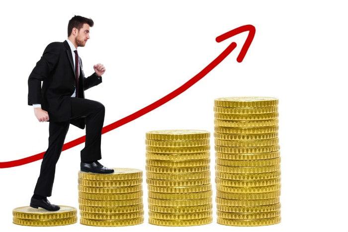 Vers une hausse de la rémunération des cadres en 2018