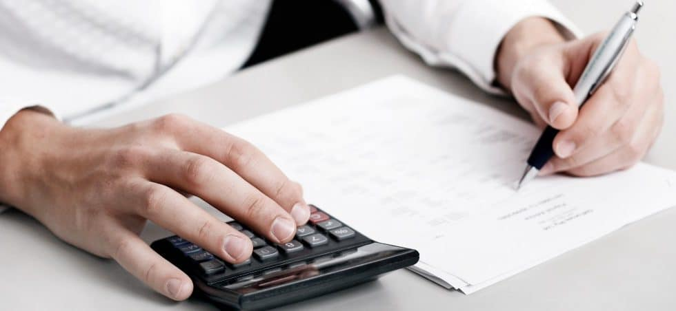 Les avantages du comparatif de rachat de dettes