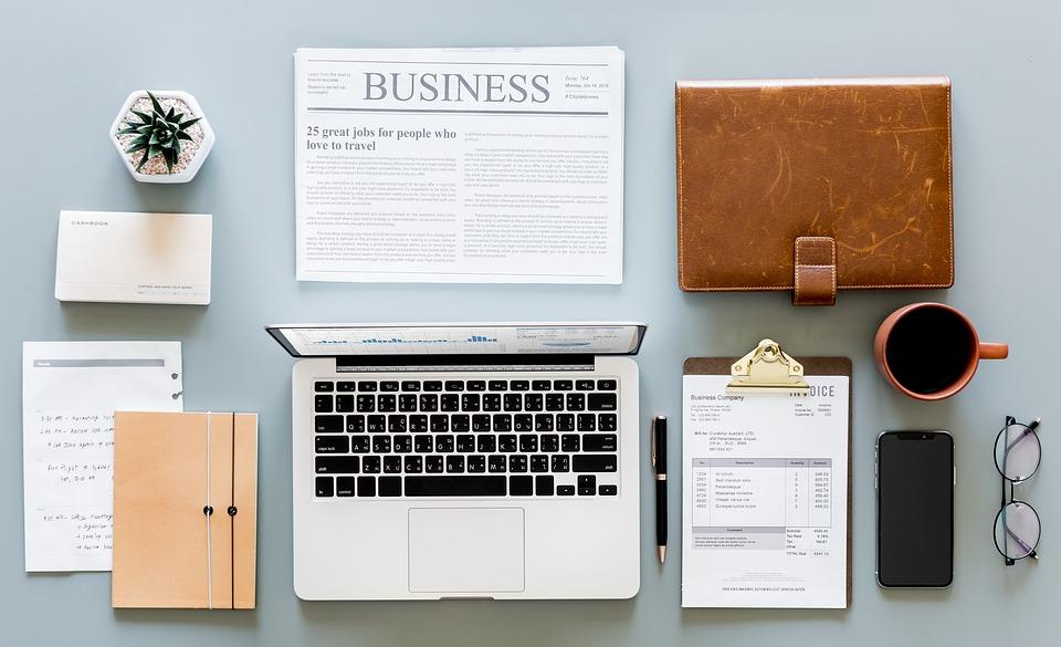 Pourquoi les expertises d'un cabinet comptable sont-elles importantes ?