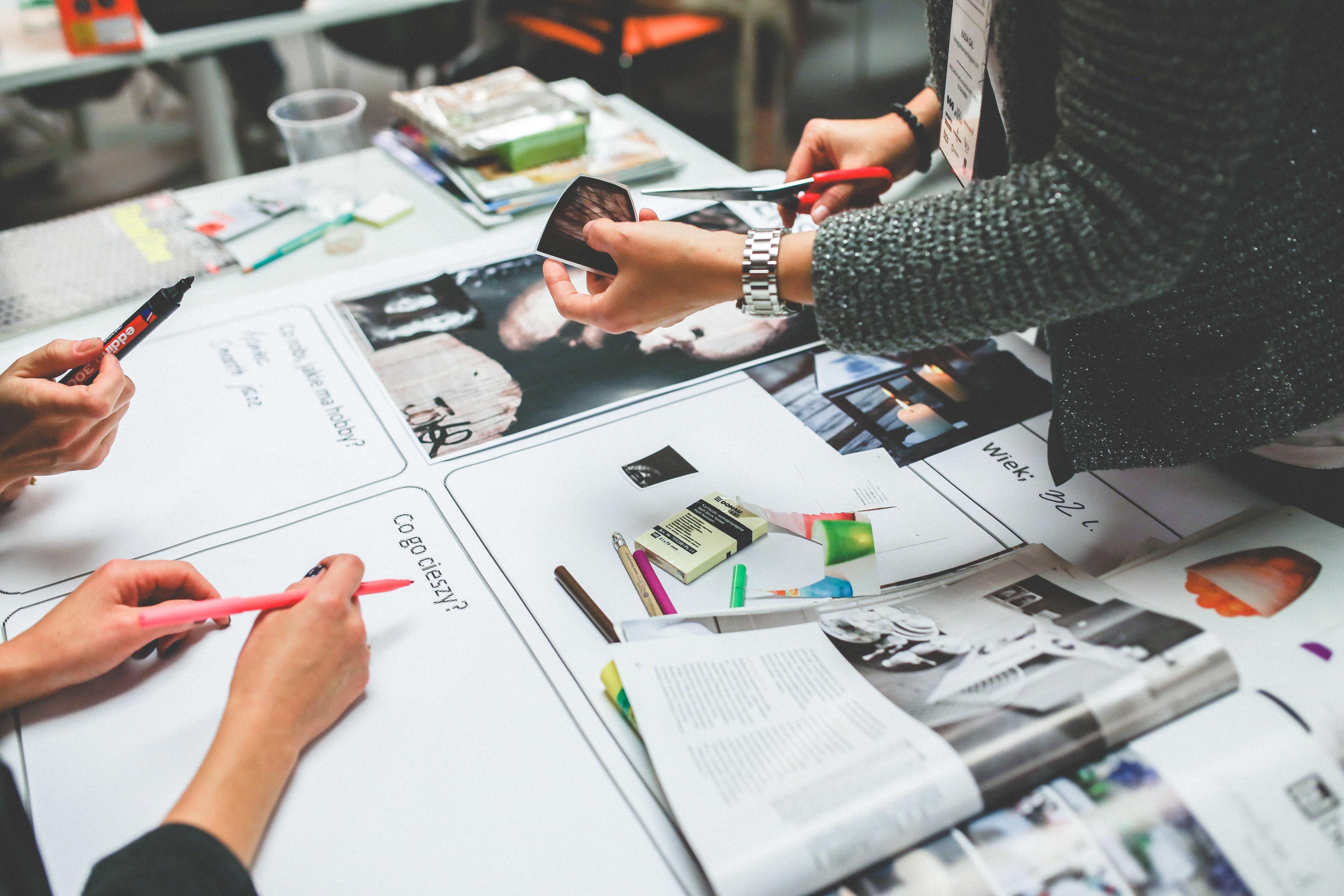 5 techniques marketing pour faire connaître son entreprise