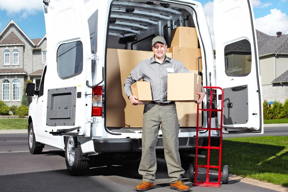 Conseils et astuces pour contacter un transporteur fiable