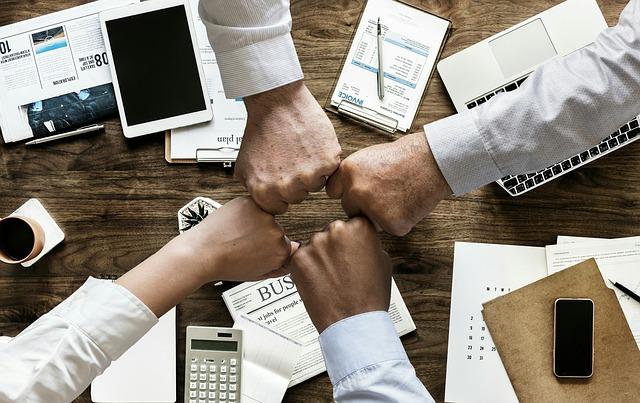 Zoom sur la culture d'entreprise