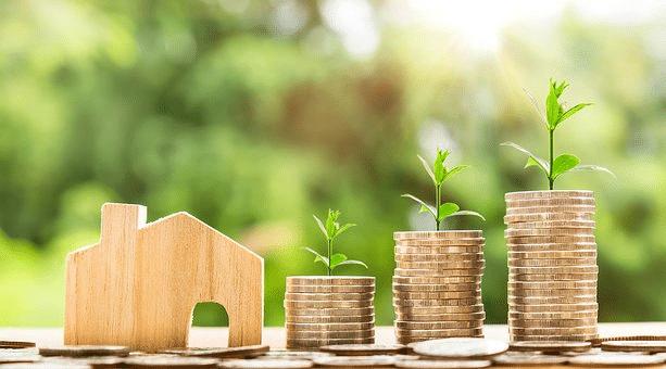 Comment obtenir un meilleur financement pour un projet immobilier ?