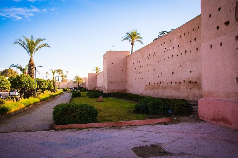 Partir au Maroc pour découvrir Merzouga, Erfoud et Errachidia