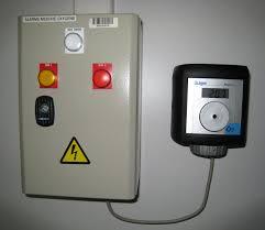 Détecteur de gaz: comment bien choisir un bon détecteur de gaz?