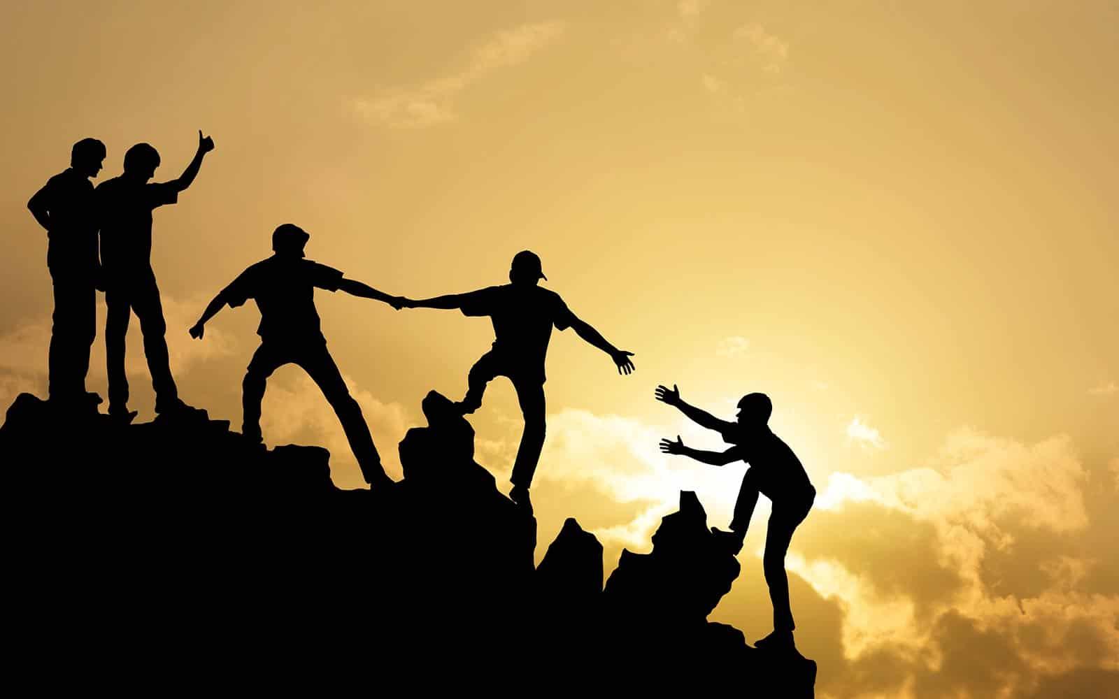 Team building et séminaire : Pourquoi passer par une agence incentive ?