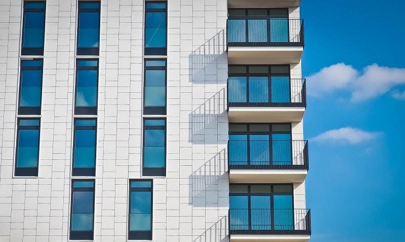 Devriez-vous acheter ou construire une maison?