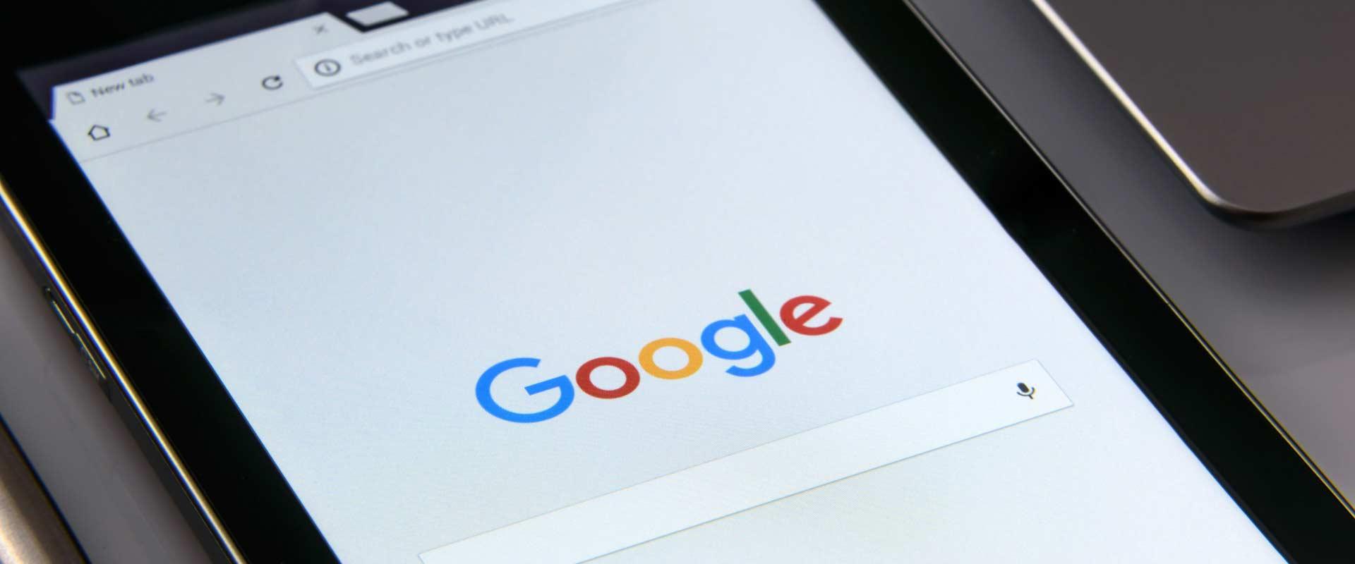 Indexation Google : comment ça marche ?