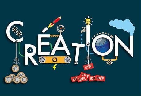 Quelles sont les étapes de création d'une entreprise ?