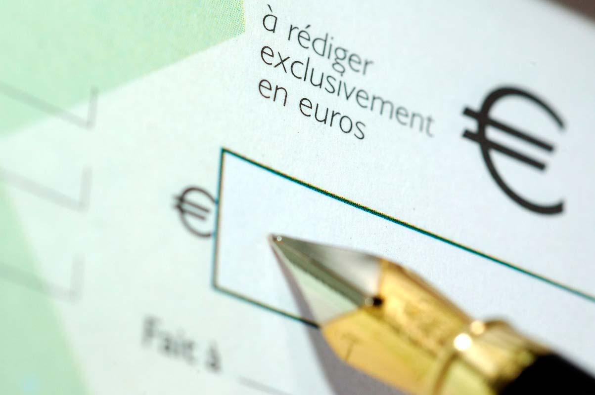 Chèque sans provision : Comment récupérer son argent perdu