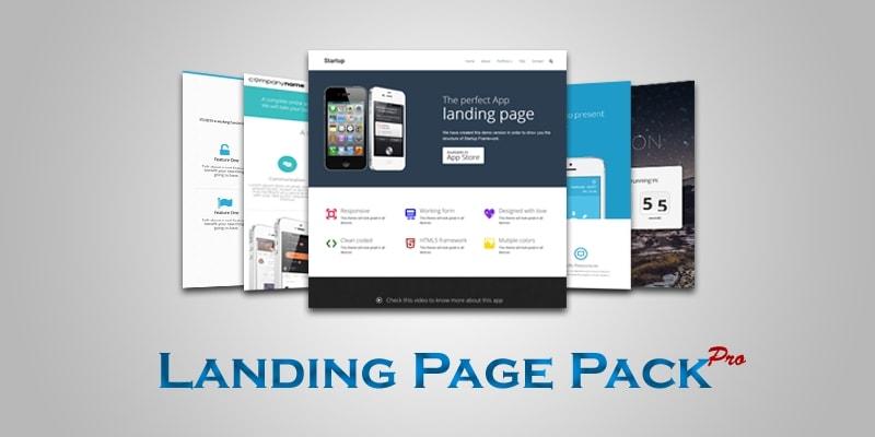 Landing page : ce qu'il faut faire et ce qu'il ne faut pas faire
