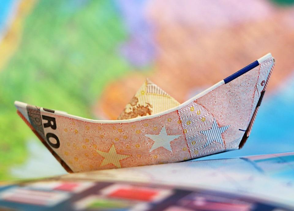 placement important pour faire fructifier votre argent