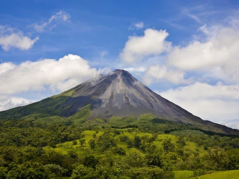 Séjour au Costa Rica, parcourir une destination de nature remarquable