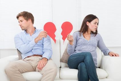 Les problèmes des couples, comment les résoudre !!