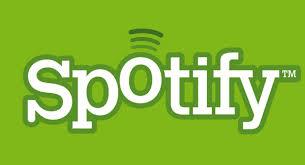 Ce qu'il faut savoir sur l'achat d'abonnés Spotify ?